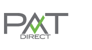 PAT Direct Limited – Electrical Testing Sheffield